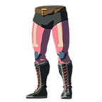 BotW Radiant Tights Peach Icon.png