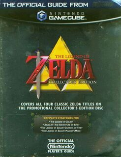 CE Nintendo Power Guide.jpg