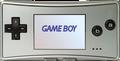 Game Boy Micro.png