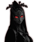 HWDE Dark Twili Midna Icon.png