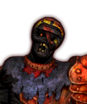 HWDE ReDead Knight Icon.png
