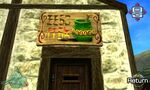 OoT3D Kakariko Potion Shop Sign.jpg