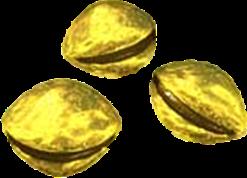 OoT Deku Seeds Render.png
