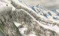 Snowpeak 3.jpg
