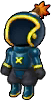 TFH Big Bomb Outfit Icon.png