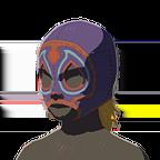 BotW Radiant Mask Purple Icon.png