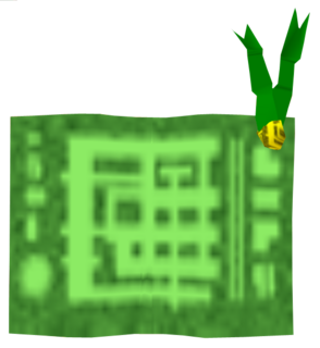 MM Swamp Title Deed Model.png