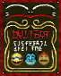 OoT3D-Bombchu Bowling Sign 1.png