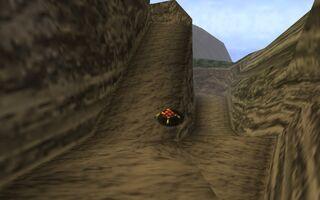 OoT Death Mountain Trail.jpg