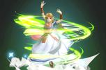SSBU Zelda Tip 3.png