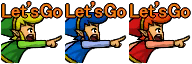 File:TFH Communication Icon E3 Let's Go GBR.png