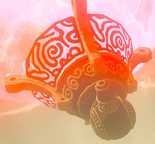 BotW Cannon (Enemy) Model.png