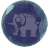 BotW Ruta's Emblem Icon.png