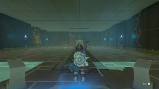 BotW Shae Mo'sah Shrine Interior.png