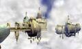 City in the Sky.jpg