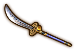 HW Guardian Naginata.png