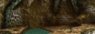 Inside the Deku Tree.png