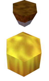 MM Gold Dust Model.png