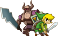 ST Link and Phantom Zelda Artwork.png
