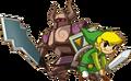 ST Link and Phantom Zelda Artwork.png