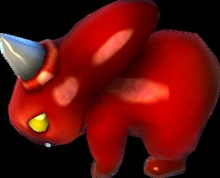 ALBW Red Kodongo Model.png