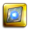 HW Gold Nayru's Love Badge Icon.png