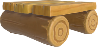 LANS Raft Model.png