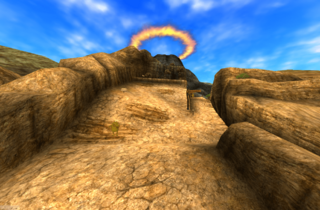 OoT3D Death Mountain Trail.png