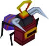 PH Stag Beetle Model.png