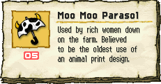 5-MooMooParasol.png