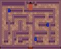OoA Sea of No Return Maze.png