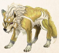 TP Hero's Shade Wolf Artwork.png