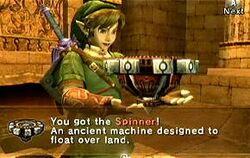 TP Spinner.jpg