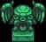 CoH Green Gargoyle Sprite.png