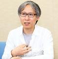Hiroshi Ando.png