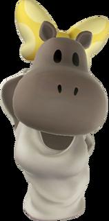 LANS Hippo Model Model.png