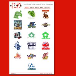 Community:Nintendo Independent Wiki Alliance
