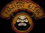 OoT3D Kakariko Bazaar Sign.png