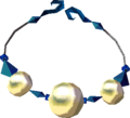 ST Pearl Necklace Model.png