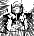 TLoZ (Mishouzaki) Pell's Grandfather.png