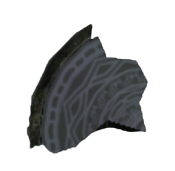 TP Mirror Shard Model.png