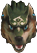 TP Wolf Link Icon.png