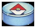 ALttP Compass Artwork.png