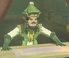 BotW Anly Model.png