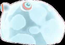 BotW Ice Chuchu Model 2.png