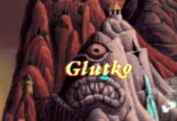 Glutko 02.png