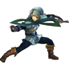 HW Young Link - Fierce Deity Form.png