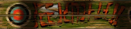 MM3D East Clock Town Sign 3.png