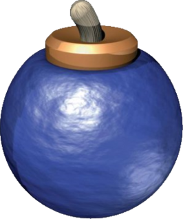 MM Bomb Render.png