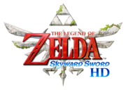 SSHD English Logo.png